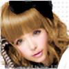 qq229045118's avatar