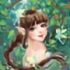 qq289148488's avatar