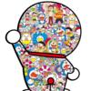 qq447377122's avatar