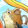 qq503317124's avatar