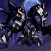 qq88qq88qq88's avatar