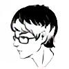 qq961130277's avatar
