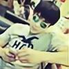 qq98360's avatar