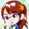 QqBluish's avatar