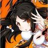 qqbst's avatar