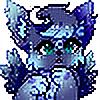 qqhost's avatar