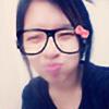 QQiKazieQQ's avatar