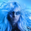 QQmBeRLelka's avatar