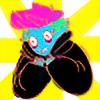 qqnoah's avatar