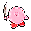 qqqal's avatar
