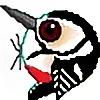 qqqhhdra's avatar
