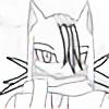 QQQQT's avatar