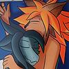 QQQQT2's avatar