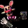 qqwff's avatar