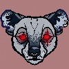 qRactrit's avatar