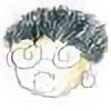Qrakh's avatar