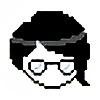 Qrangelalala's avatar