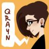 qrayn's avatar