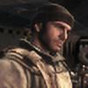 qreams's avatar