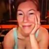 QreansLove's avatar