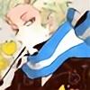 qreciously's avatar