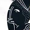 Qreem's avatar
