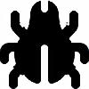 Qrezy's avatar