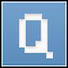 Qrganic's avatar