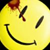 qri's avatar