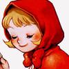 qromov's avatar
