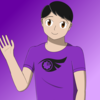 Qrow92's avatar