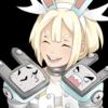 qrowandm2's avatar