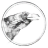 qrowdad's avatar