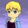 QrowPencil's avatar