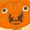 Qrowski's avatar
