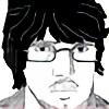 QRS3000's avatar