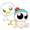 qrst319's avatar