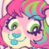 qrunchysnaq's avatar