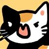 Qrus's avatar