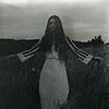 qrwf13's avatar