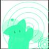 Qryptid's avatar