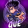qsab101's avatar