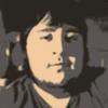 qsc123951's avatar