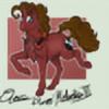 QSFluff's avatar