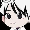 QShiina's avatar