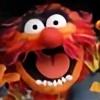 Qsilver75's avatar