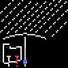 QSKSw's avatar