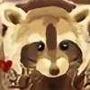 qsluna's avatar