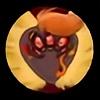 QSuladoris's avatar