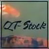 QT-Stock's avatar